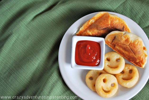 school lunch ideas 25