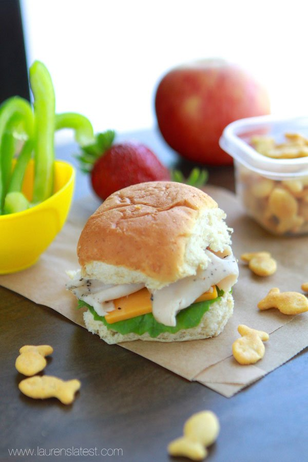 school lunch ideas 32