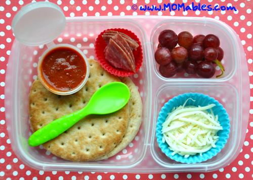 school lunch ideas 65