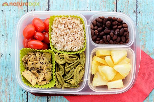 school lunch ideas 67
