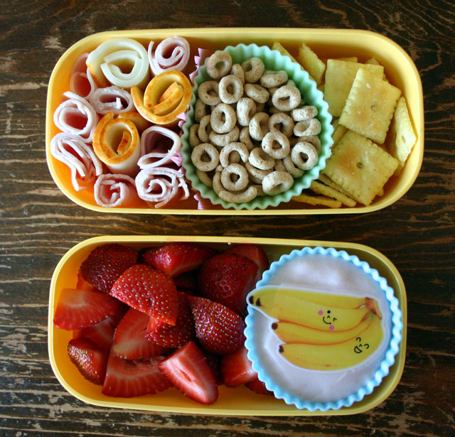 school lunch ideas 74