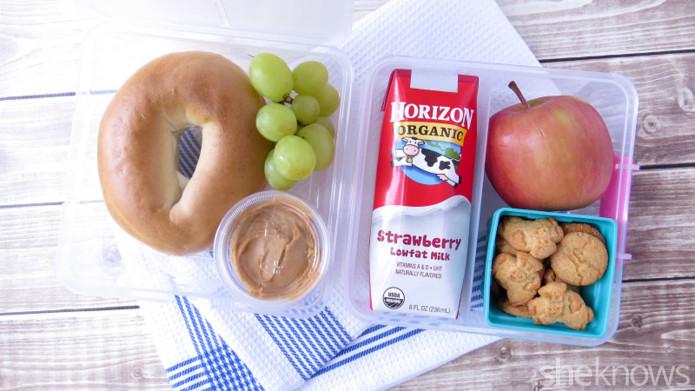 school lunch ideas 93