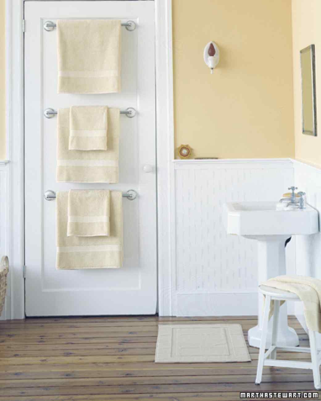 streamline bathroom 1