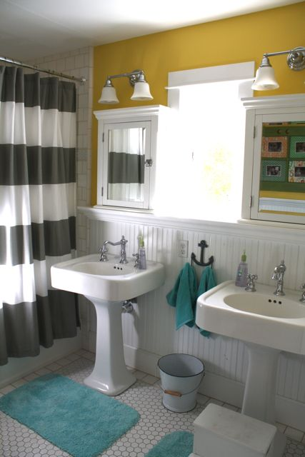 streamline bathroom 10