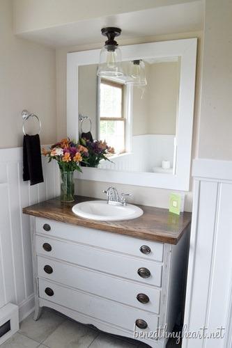 streamline bathroom 6