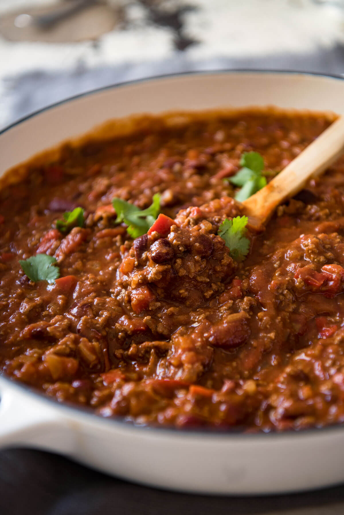16 chili recipes that will knock your socks off. Black Bedroom Furniture Sets. Home Design Ideas