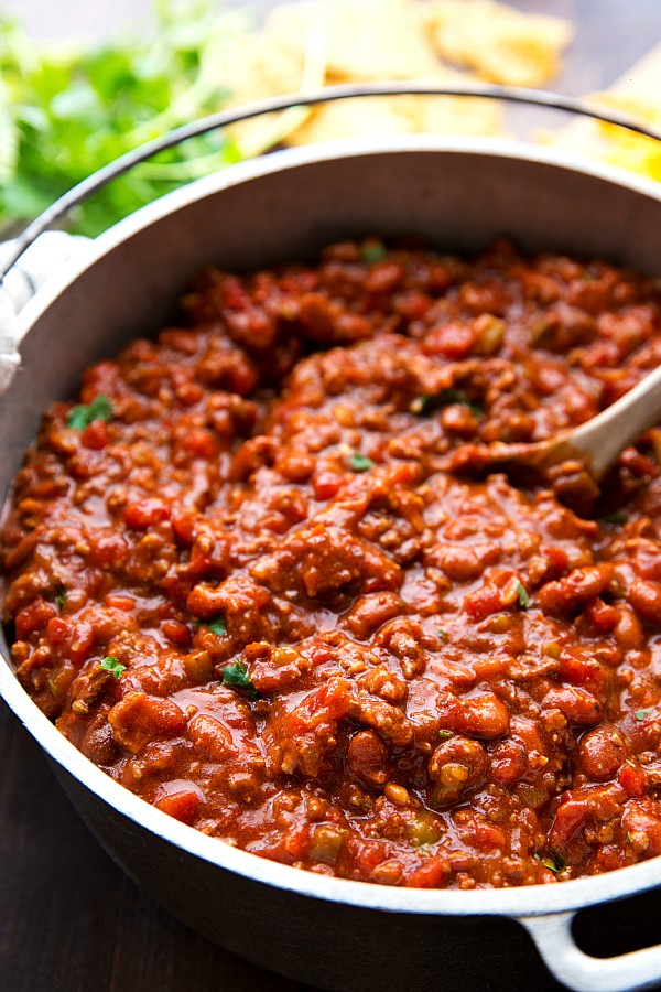Crockpot-Simple-Bacon-Chili