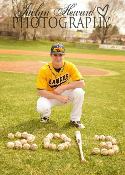 baseball picture