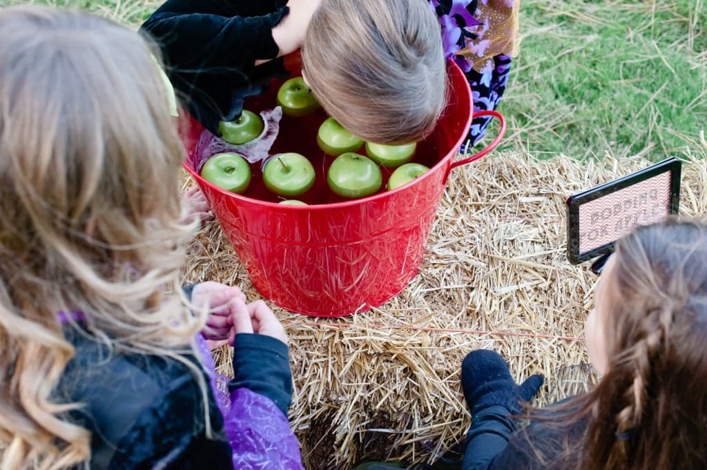 19 Halloween Games for a Spooktacular Kids Party