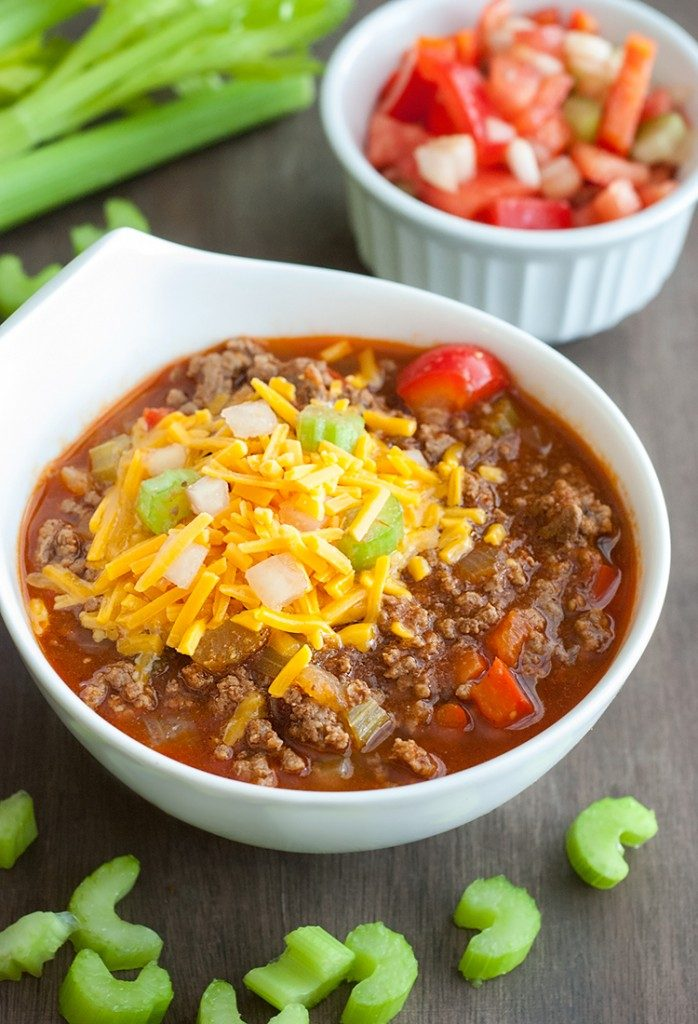 low-carb-chili