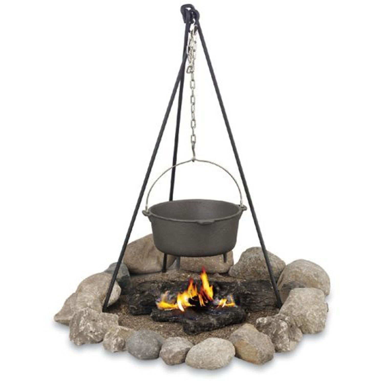 Must Haves for Cold Winter Camping | www.onecrazyhouse.com
