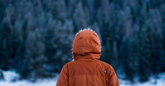The ULTIMATE Winter Camping Checklist So Nothing is Left Behind