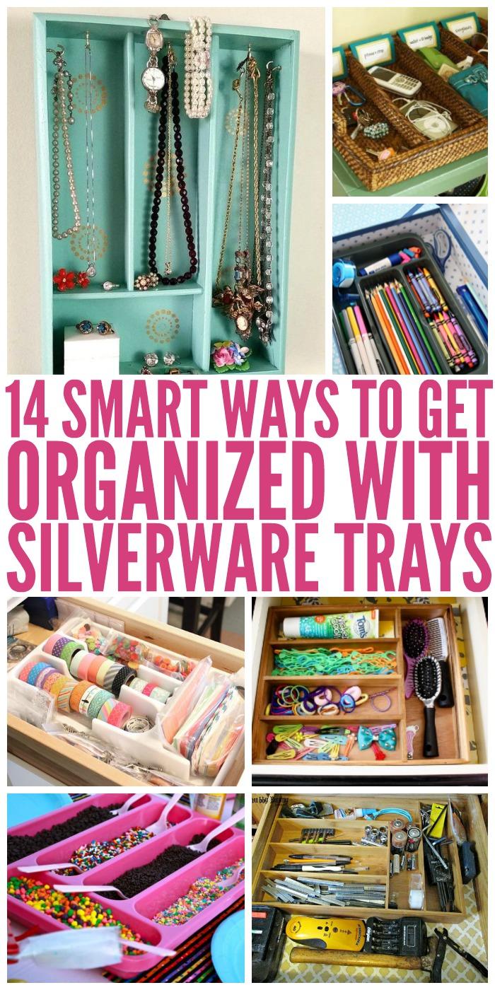 14-ways-to-get-organized-with-silverware-trays