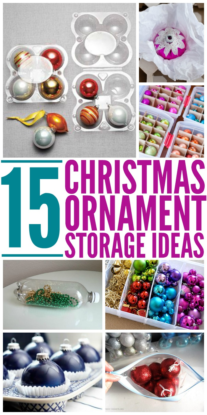 Christmas Ornament Storage Christmas Ornament Storage Box Balsam