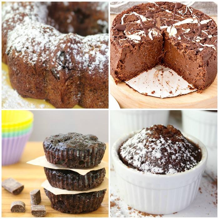 delicious-instant-pot-desserts
