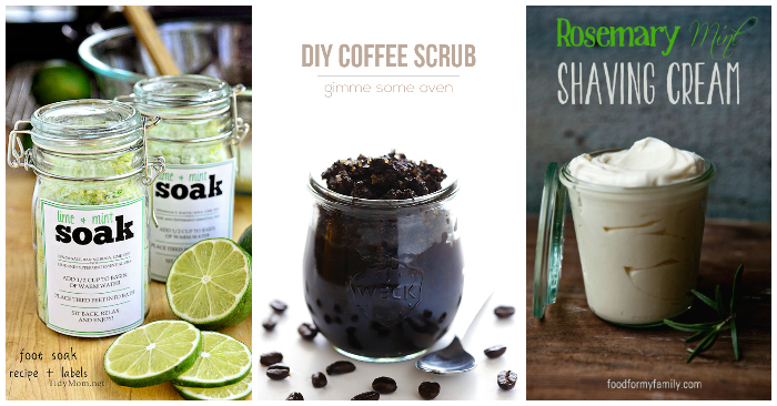 18 easy diy gift ideas martha skills not required   the