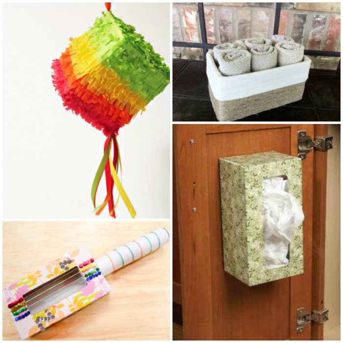 ways-to-use-a-tissue-box