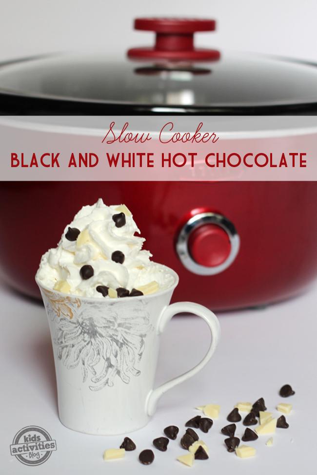 black-and-white-hot-chocolate