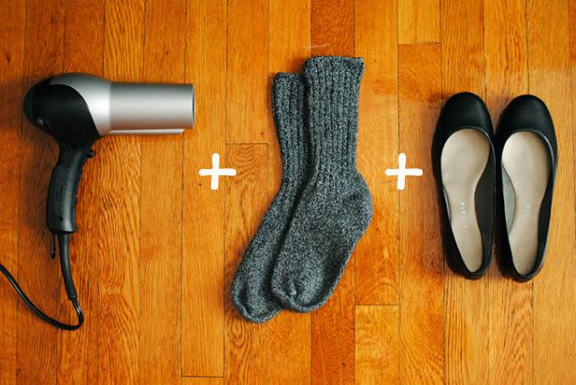 break-in-your-shoes
