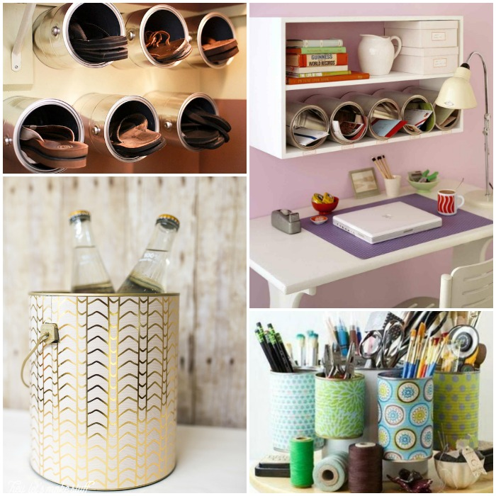 brilliant-ways-to-reuse-paint-cans