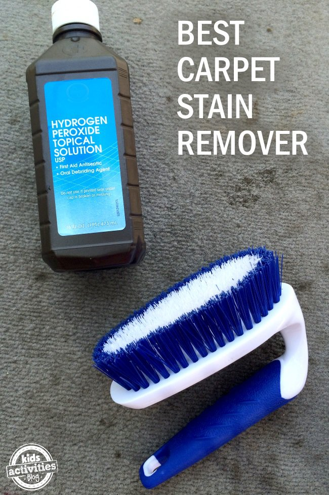 carpet-stain-remover