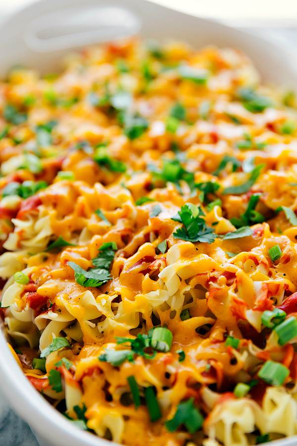 cheesy-taco-lasagna
