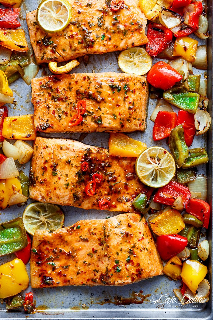 chili-lime-salmon