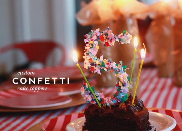 confetti-cake-toppers