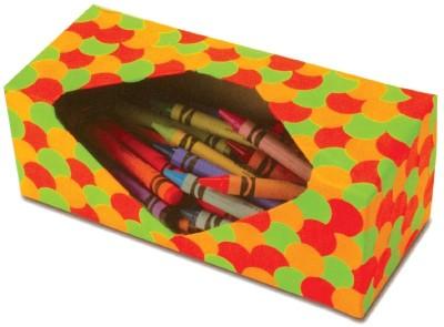 crayon-caddy