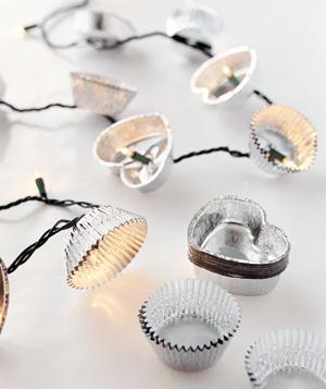 cupcake-liner-lights