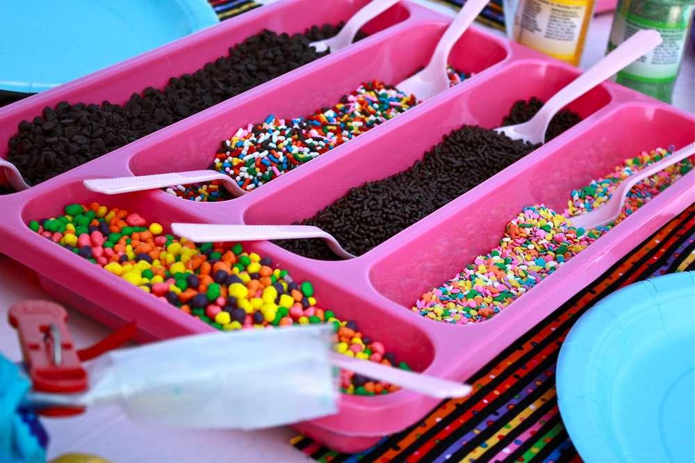 14 Ways to Organize Using Silverware Trays