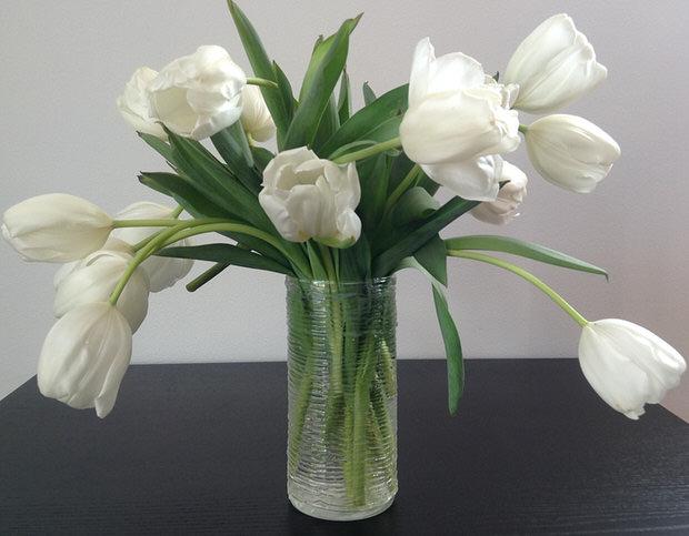 decorative-vase