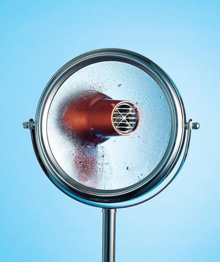 defog-your-mirror