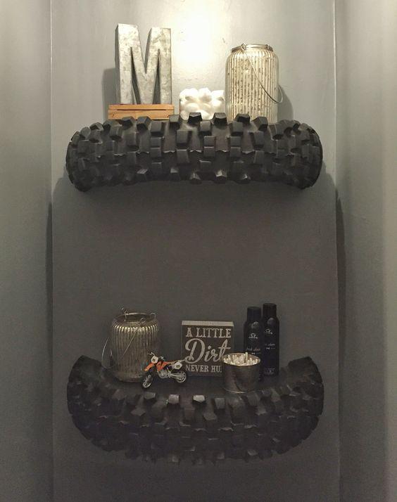 dirtbike-tire-shelves