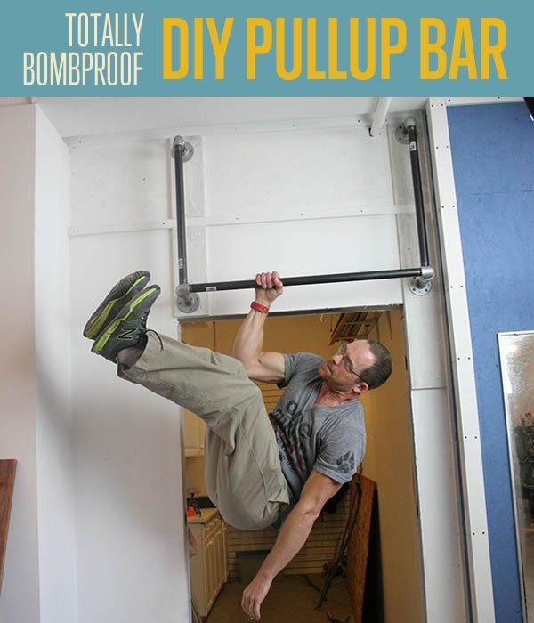 diy-pullup-bar
