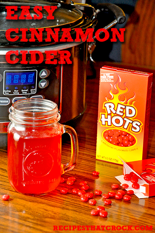 easy-cinnamon-cider