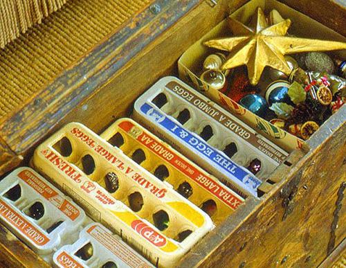 egg-carton-ornament-storage
