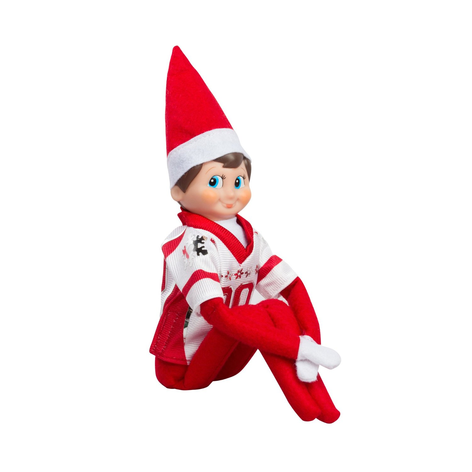 Shop Target for Elf on the Shelf you will love at great low prices. Free shipping & returns or free same-day pick-up in store.