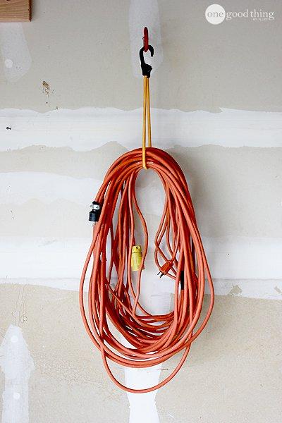 extension-cord-storage