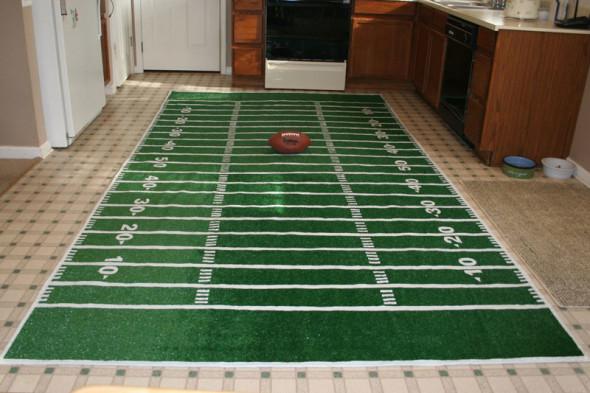 football-field-rug