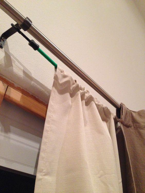 hang-thermal-drapes