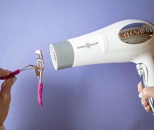 heat-your-eyelash-curler