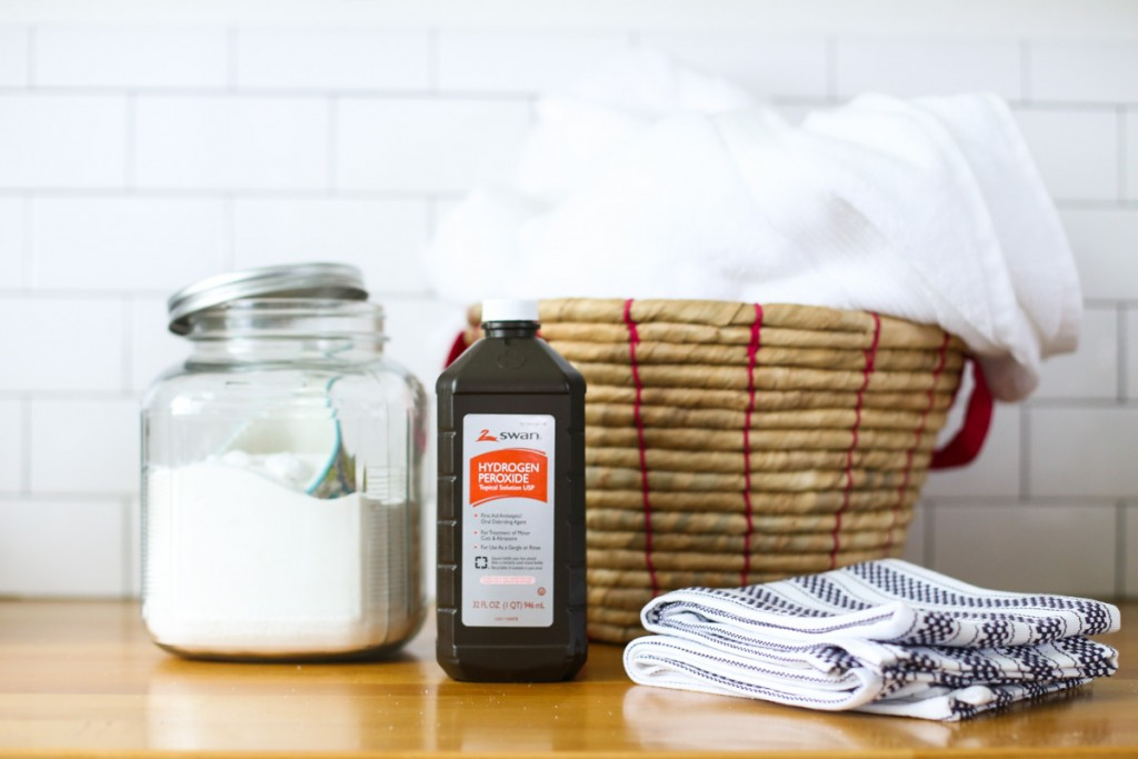 homemade-oxi-cleaner
