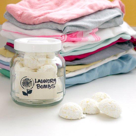 laundry-bombs