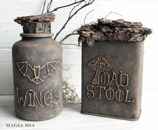 magic-potions-bottles