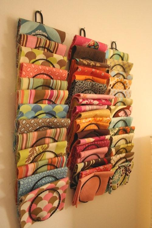 mail-sorter-scarf-storage