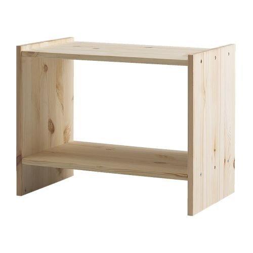Most Hackable Ikea Items   www.onecrazyhouse.com