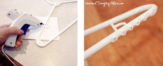 no-slip-hangers