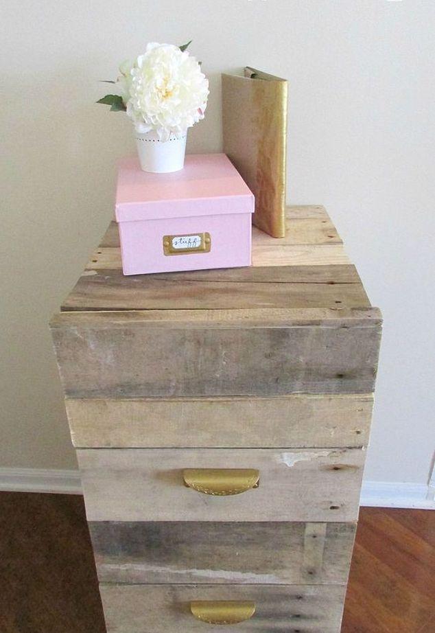 pallet-file-cabinet-makeover