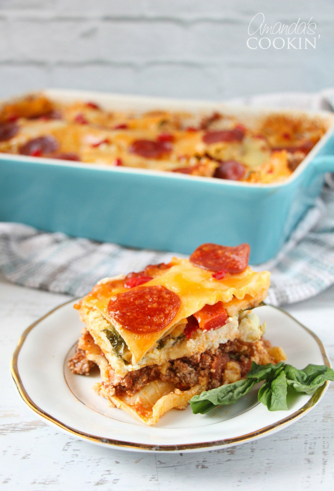 pizza-lasagna